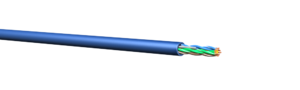 High Speed Data Cable