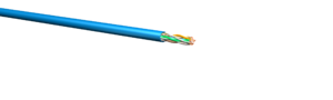 HW414: Category 5 Cable, Type CMR or CMP