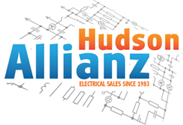 HOUSTON WIRE AND CABLE (HWC) APPOINTS HUDSON ALLIANZ AS VIRGINIA REP ...