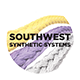 Southwest Synthetic Systems
