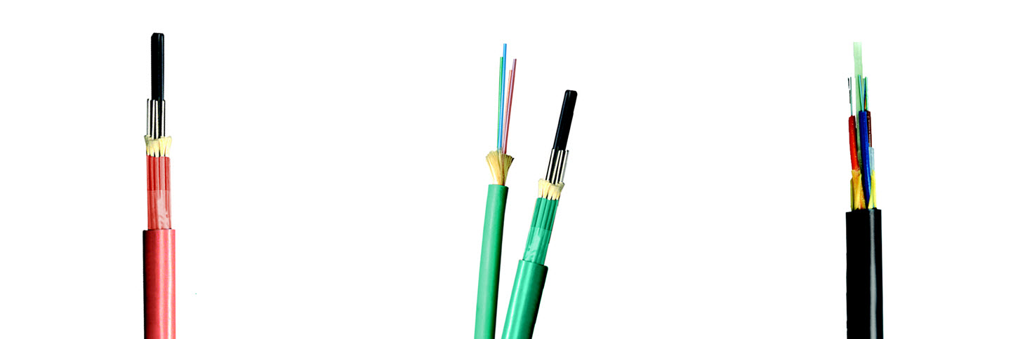 Sensational Fiber Optic Cable Suppliers Assemblies Houston Wire Cable Co Wiring Cloud Hisonuggs Outletorg