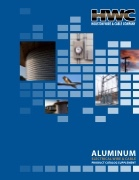 Aluminum Catalog Supplement