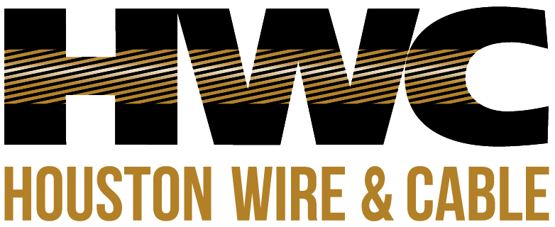 Copper Clad Ground Rods | Houston Wire & Cable Co